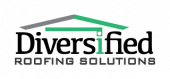 Diversified Roofing Solutions