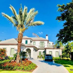 Jupiter florida roofing experts servicing the Palm Beach County region