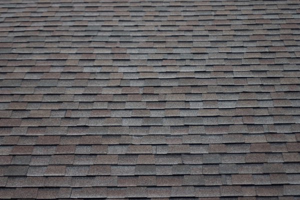 shingle roof repair and replacement