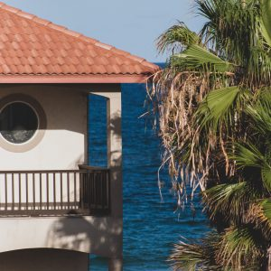 roofers in Gulf Stream Florida providing roof repair and replacement for all of South Florida